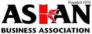 asian business association